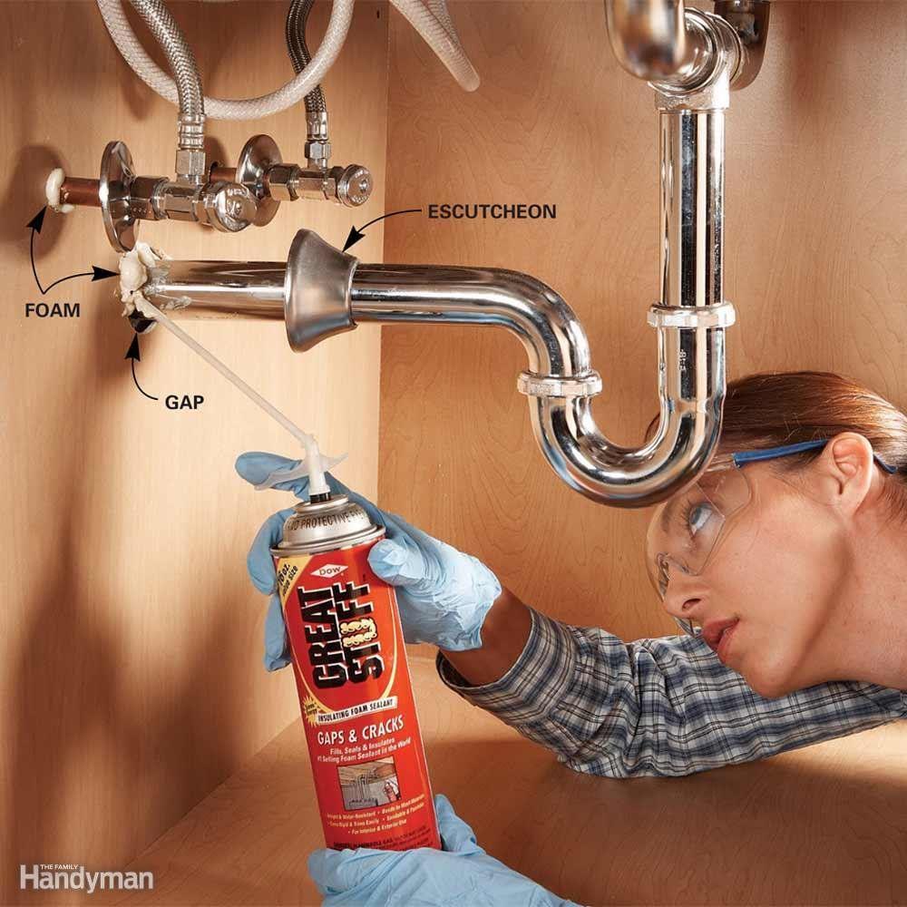 Slash Heating Bills Save energy, Energy saving tips