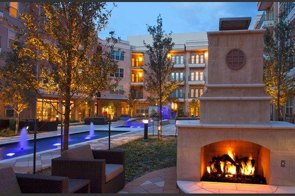 Addison Keller Springs Apartments Apartments In Addison Tx 75001 Pet Friendly Apartments Cool Apartments Apartment