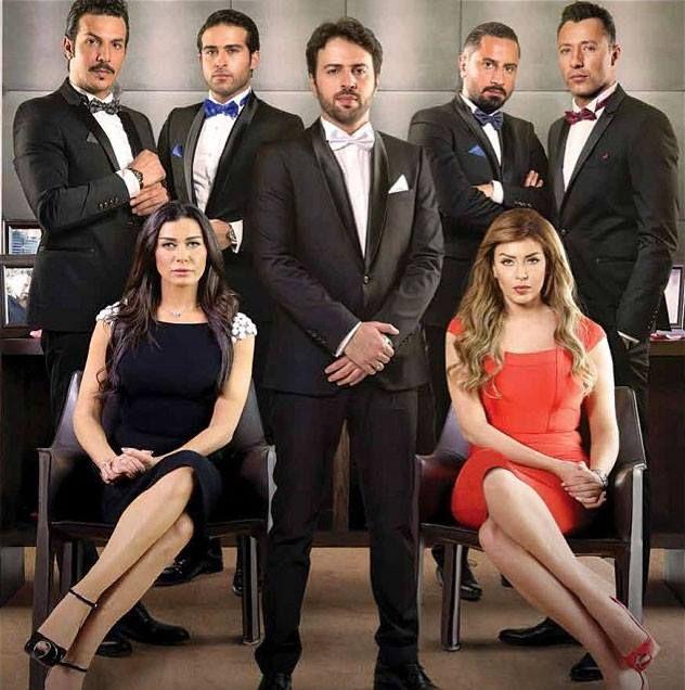 مسلسل الاخوة Best Series Best Tv Shows Actors