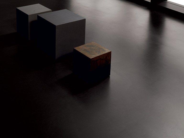 Kerakoll Resine Per Pavimenti.Pavimento Con Texture In Resina Cementizia Spatolata