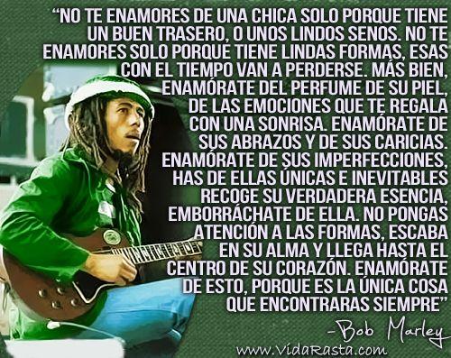 Pin De Mariola Vega Segura En Cosas Bob Marley Imagenes