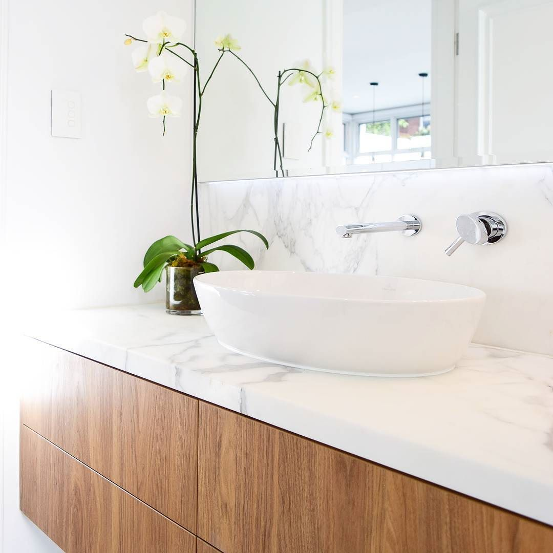 5 x 4 badezimmerdesigns our recent work in toorak melbourne this is a custom bathroom