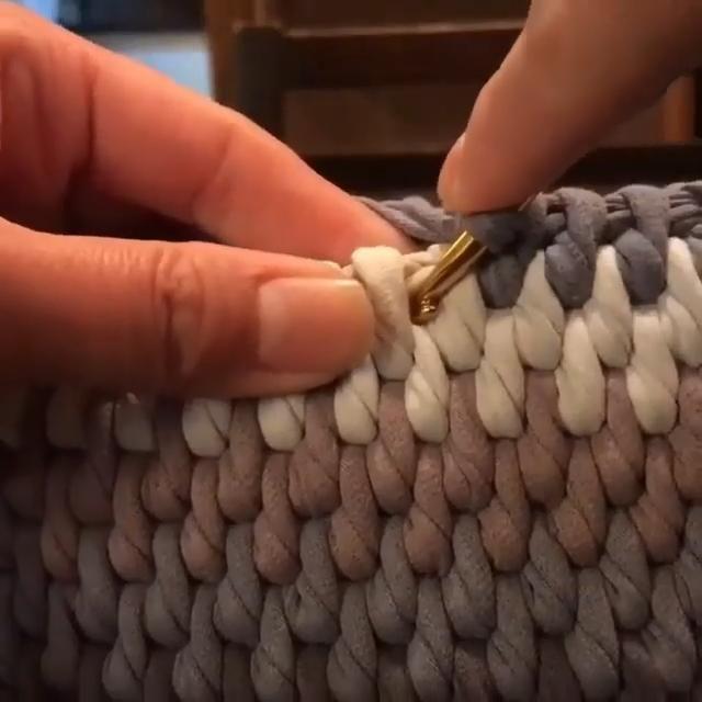 Photo of Crochê para iniciantes passo a passo. Aprenda como fazer crochê