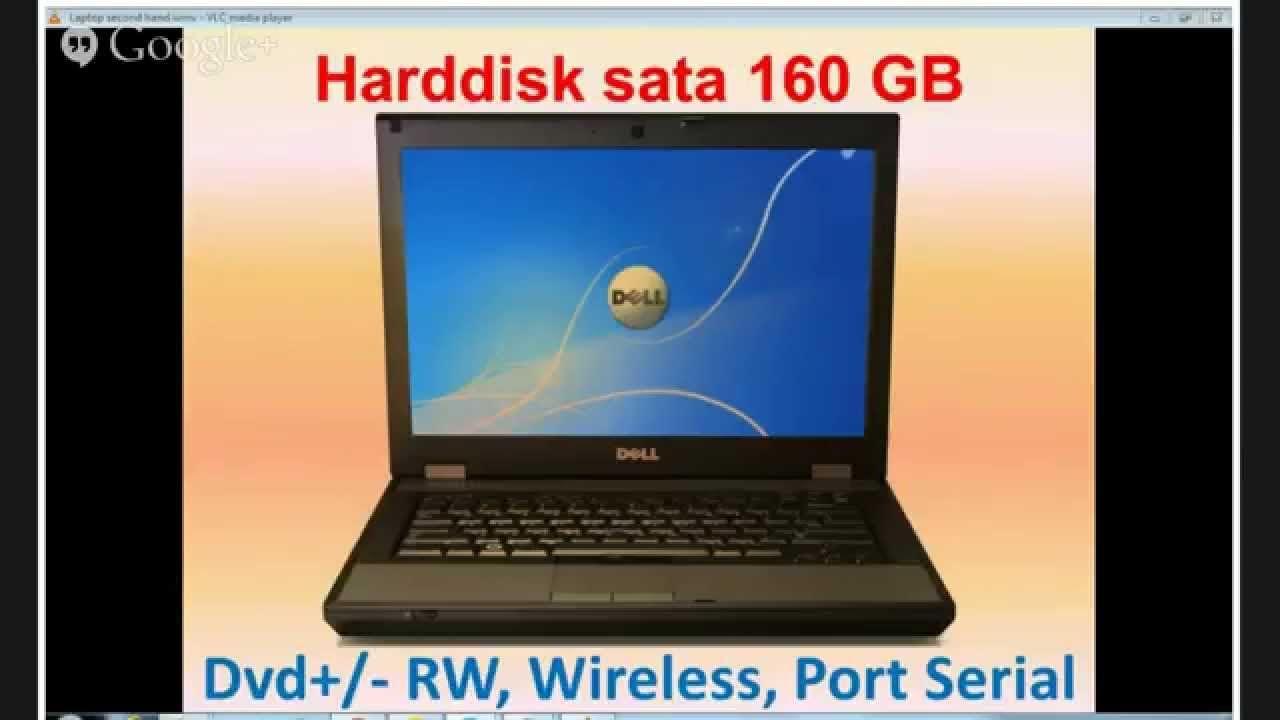 Laptop Second Hand Pitesti Hardisk 25 120gb Sata