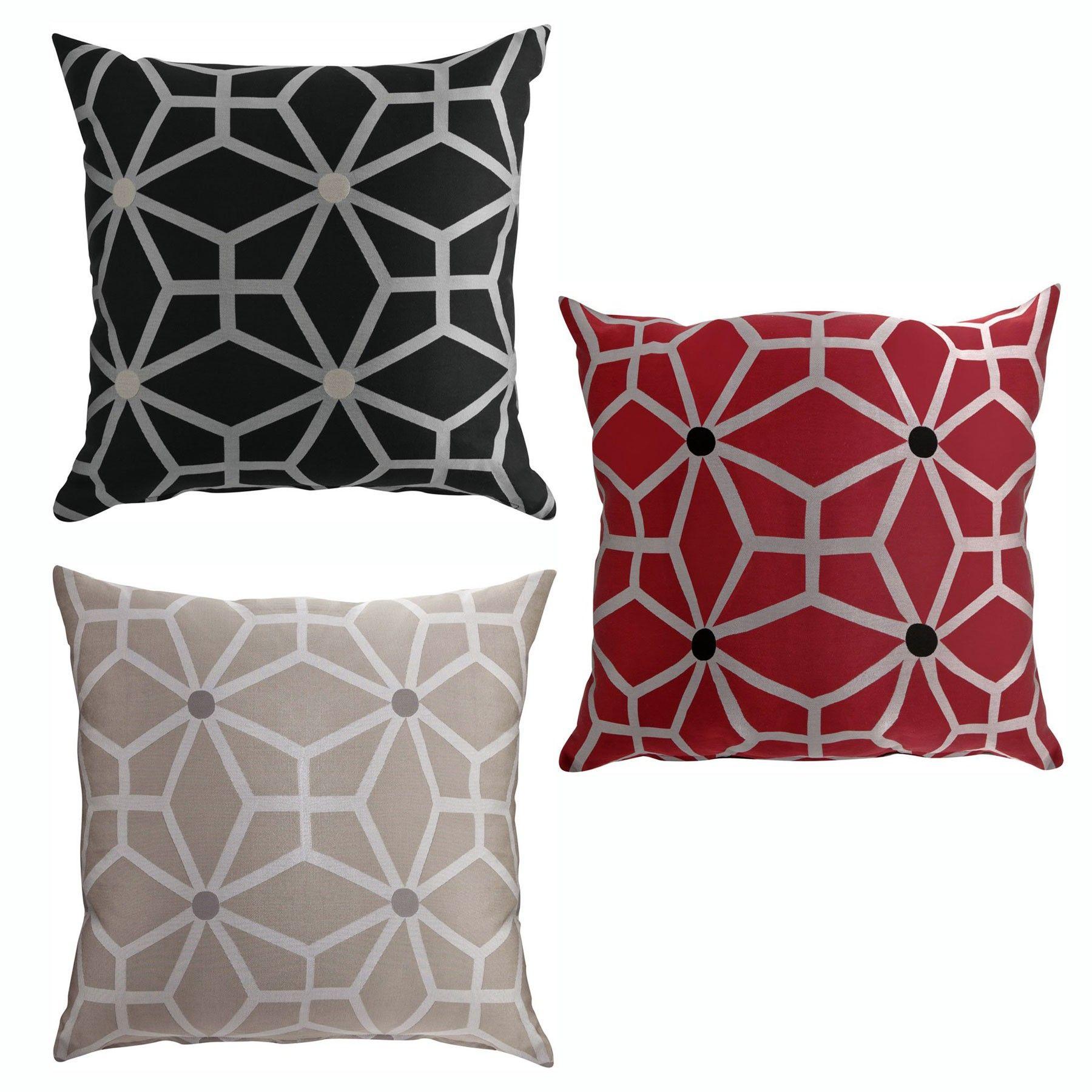 Istanbul x cm cushion by rapee cushions pinterest