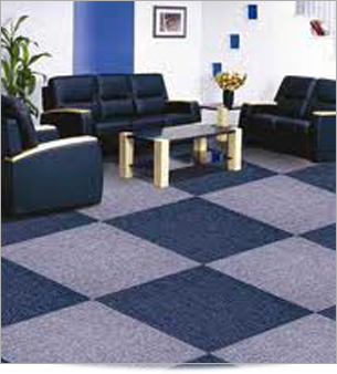 Are You Looking For Mobile Carpet Fitters Or Flooring Suppliers In Hertfordshire Then Call Us Today How To Clean Carpet Diy Carpet Cleaner Carpet Tiles Design