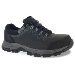 Timberland PRO Boots: Men's 50507 TiTAN Black EH Composite Toe Work Boots