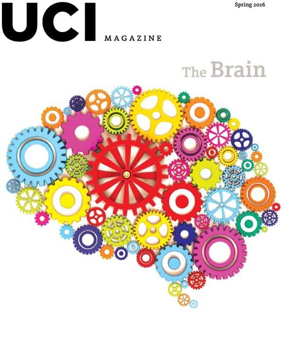 Essays About Health New Uci Magazine Is All About The Brain Ucipride Ucirvine Uc Irvine Healthy Lifestyle Essay also Essay On Library In English New Uci Magazine Is All About The Brain Ucipride Ucirvine Uc  Locavore Synthesis Essay