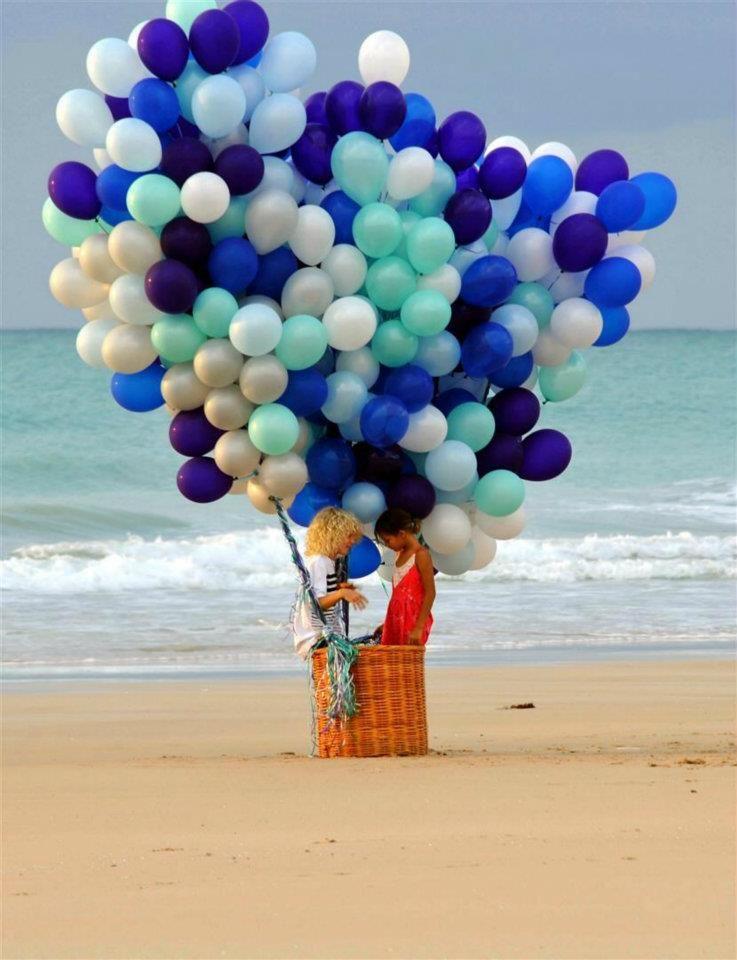 Boyd Nesbitt | Cable Beach, Broome http://www.facebook.com/SeeAustralia