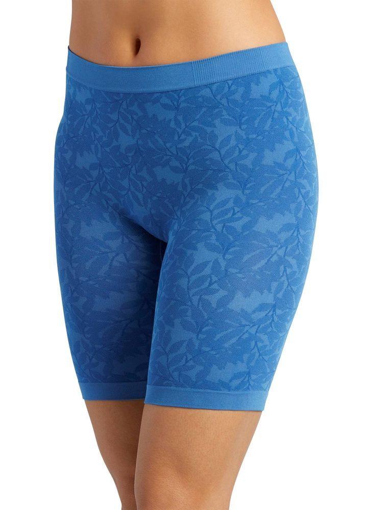 40456494a5d34 Jockey Womens Skimmies Slipshort Hosiery Slips nylon #Jockey #BoyLegBriefs