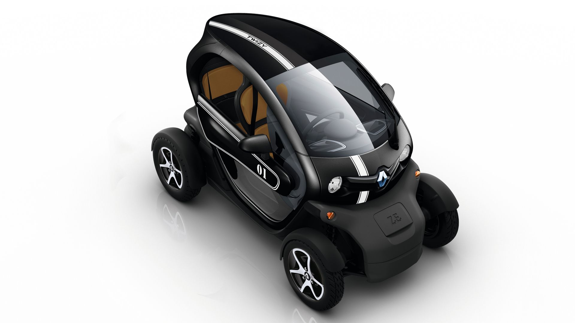 renault twizy s rie limit e sport twizy sport edition pinterest cars. Black Bedroom Furniture Sets. Home Design Ideas