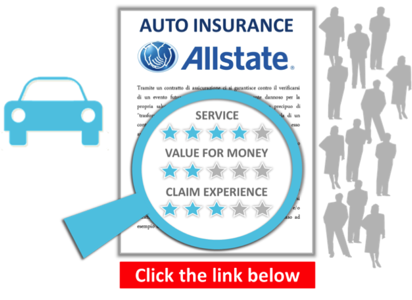 Pin By Insureye On Auto Insurance Reviews Mutual Insurance