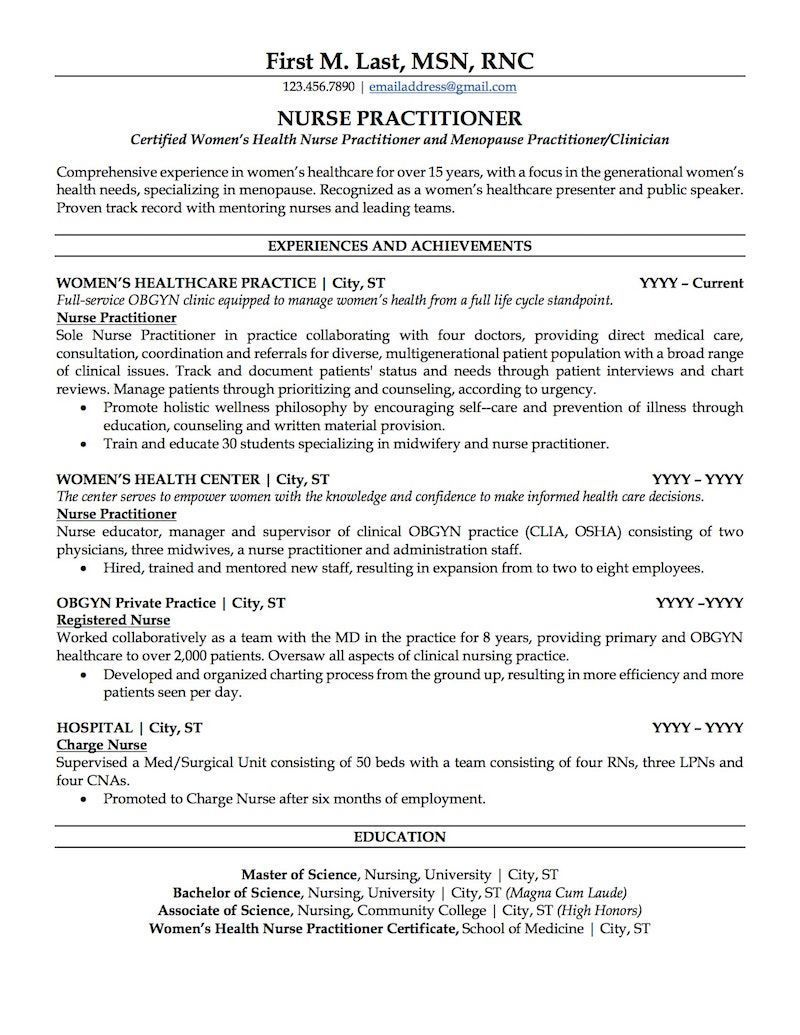 School Librarian Resume Mesmerizing Example School Librarian Resume  Free Sample  Library Thing .
