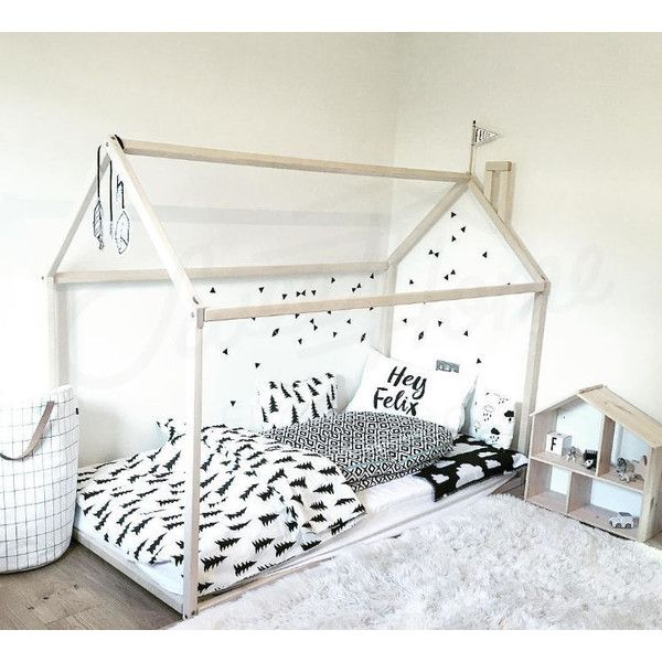 Pin de SweetHOMEfromwoodBeds en My Polyvore Finds | Pinterest