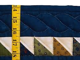 blue star patchwork ile ilgili görsel sonucu