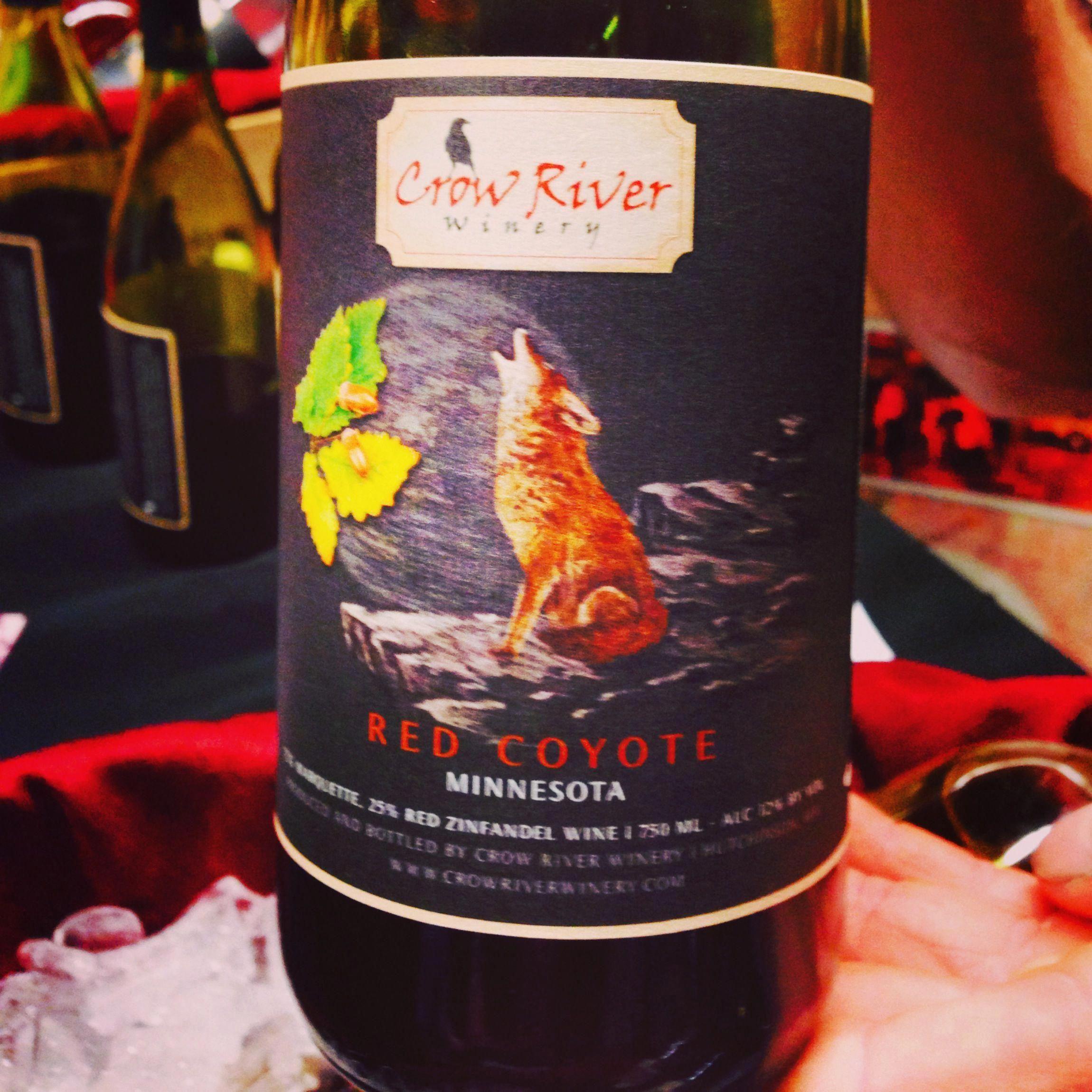 Wine Making Equipment Kit Winemakingaccessories Product Id 6300645668 Fungusundertoenailcure Wine Making Bottles Wine Making Supplies Wine Making Yeast
