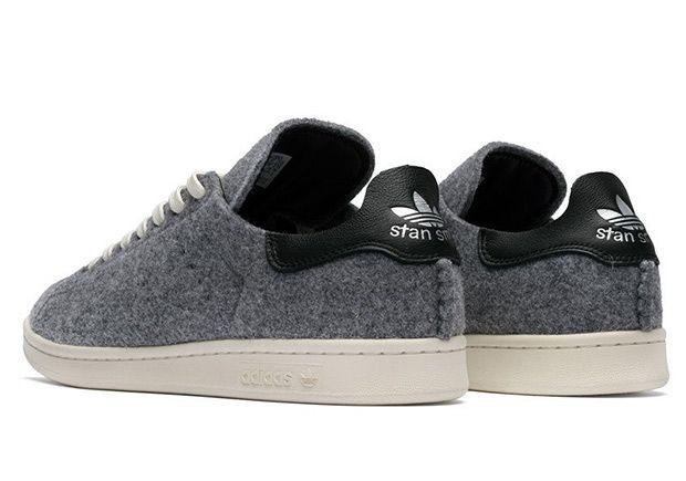 Adidas Stan Smith lana Pinterest Stan Smith, Adidas Stan Smith