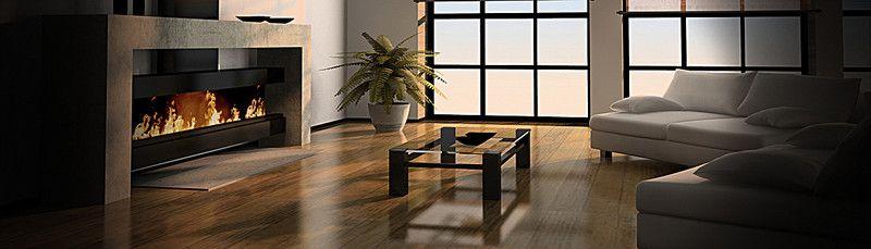 Home Interior Design Banner Home Interior Design House Interior