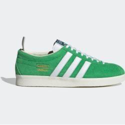 Photo of Chaussure Gazelle Vintage adidas