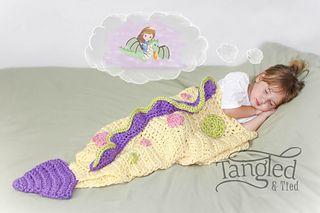 Dragon_blanket_small2