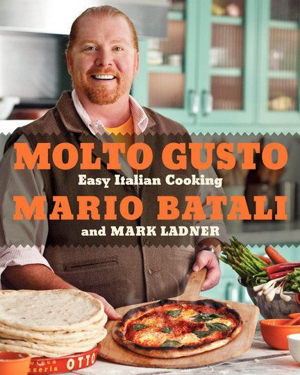 Molto gusto easy italian cooking by mario batali and mark ladner molto gusto easy italian cooking by mario batali and mark ladner is one of forumfinder Images