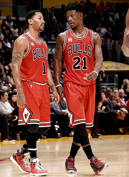 Pin by B 52 on Bulls | Nba rumors, Derrick rose, NBA