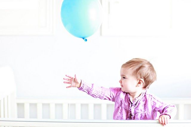do with red balloon w/ little boy - do a christopher robin theme pic