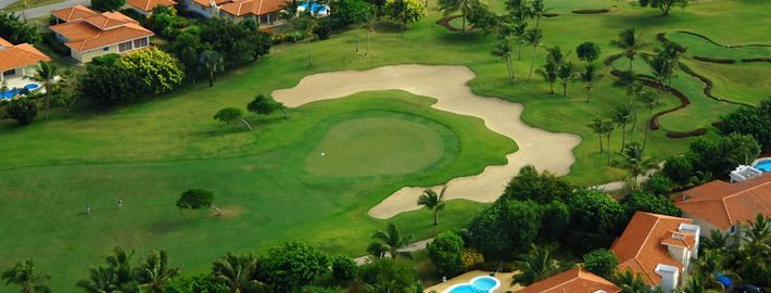 Cocotal Golf   Country Club   Golf in Punta Cana  Bavaro   Pinterest     Cocotal Golf   Country Club