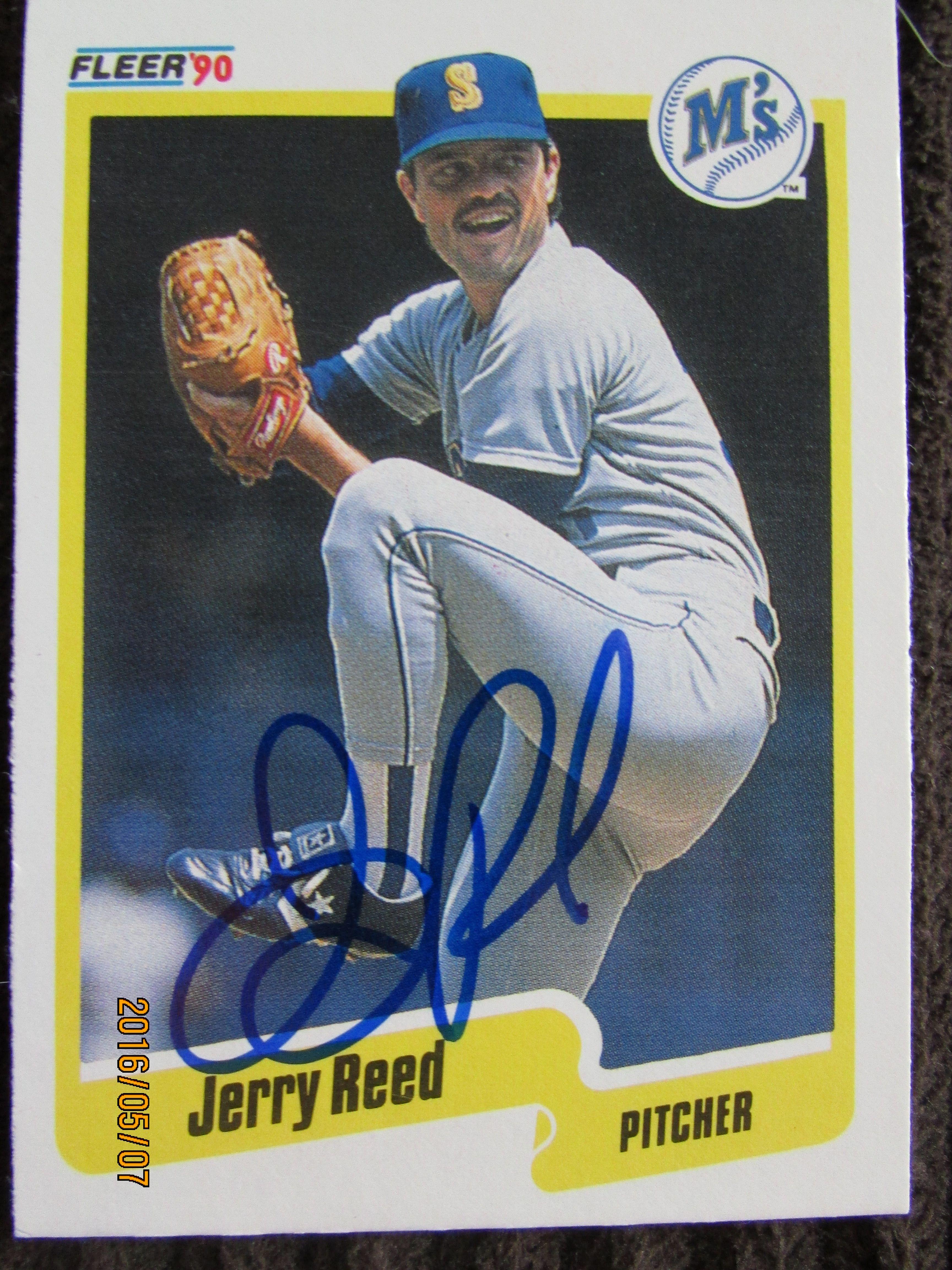 1990 fleer baseball cards sports cards