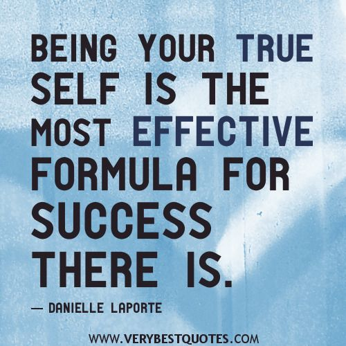 Get Confident Get Happy Start Here Best Self Quotes