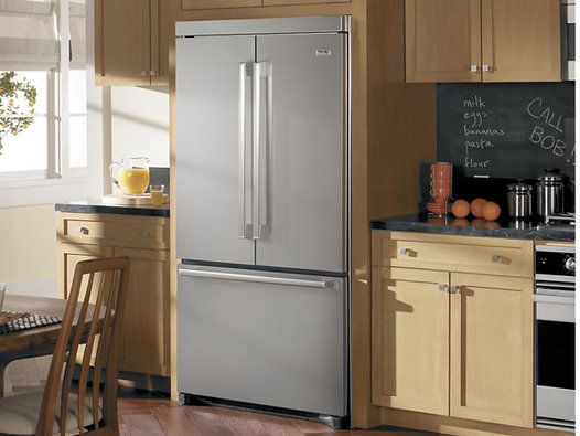 10 Functional Counter Depth Refrigerator Reviews Top Choices For 2019 Best Counter Depth Refrigerator Cabinet Depth Refrigerator Counter Depth Refrigerator
