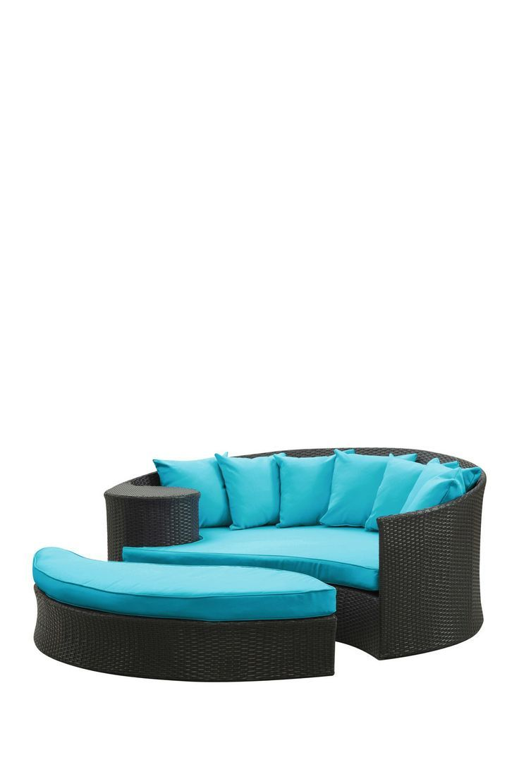 Patio Furniture With Images Outdoor Daybed Patio Daybed Patio Furniture Sets
