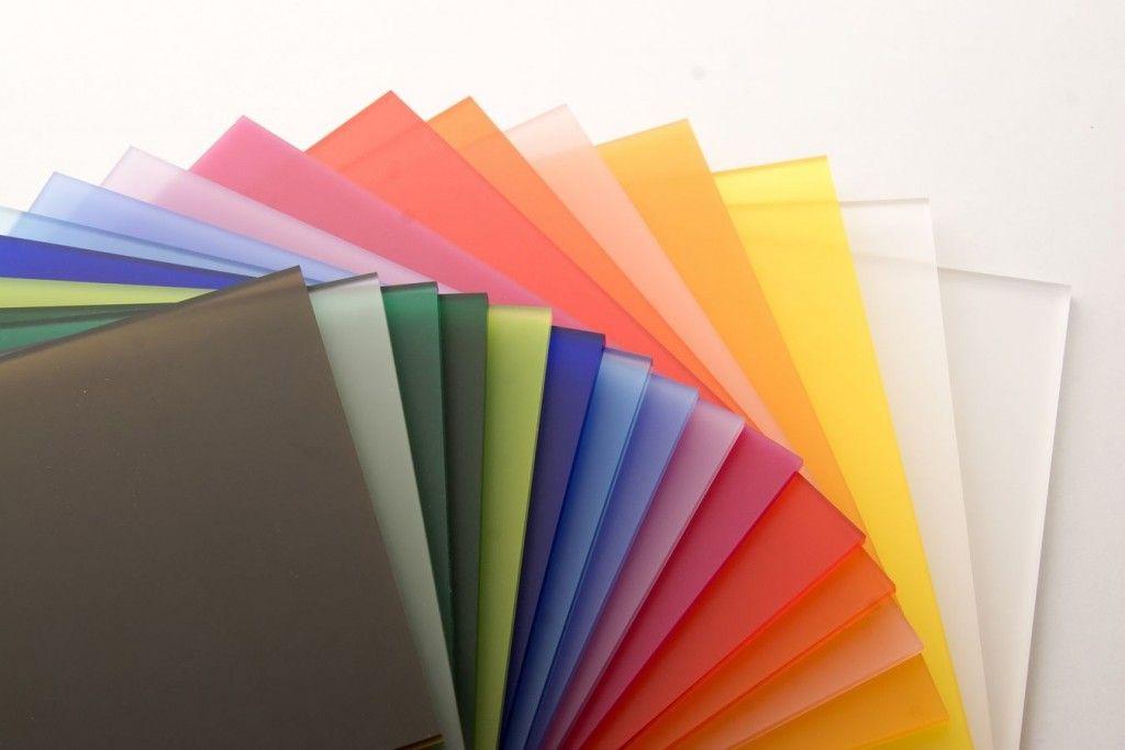 Acrylic Sheets Rods And Tubes Acrylic Sheets Acrylic Plastic Sheets Plastic Sheets