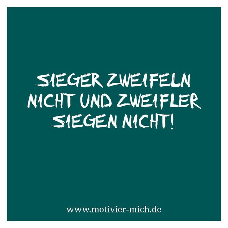 Sieger, motivation, words, spruch, crossfit, functional fitness, gym, cologne, sport, petrol, typogr...