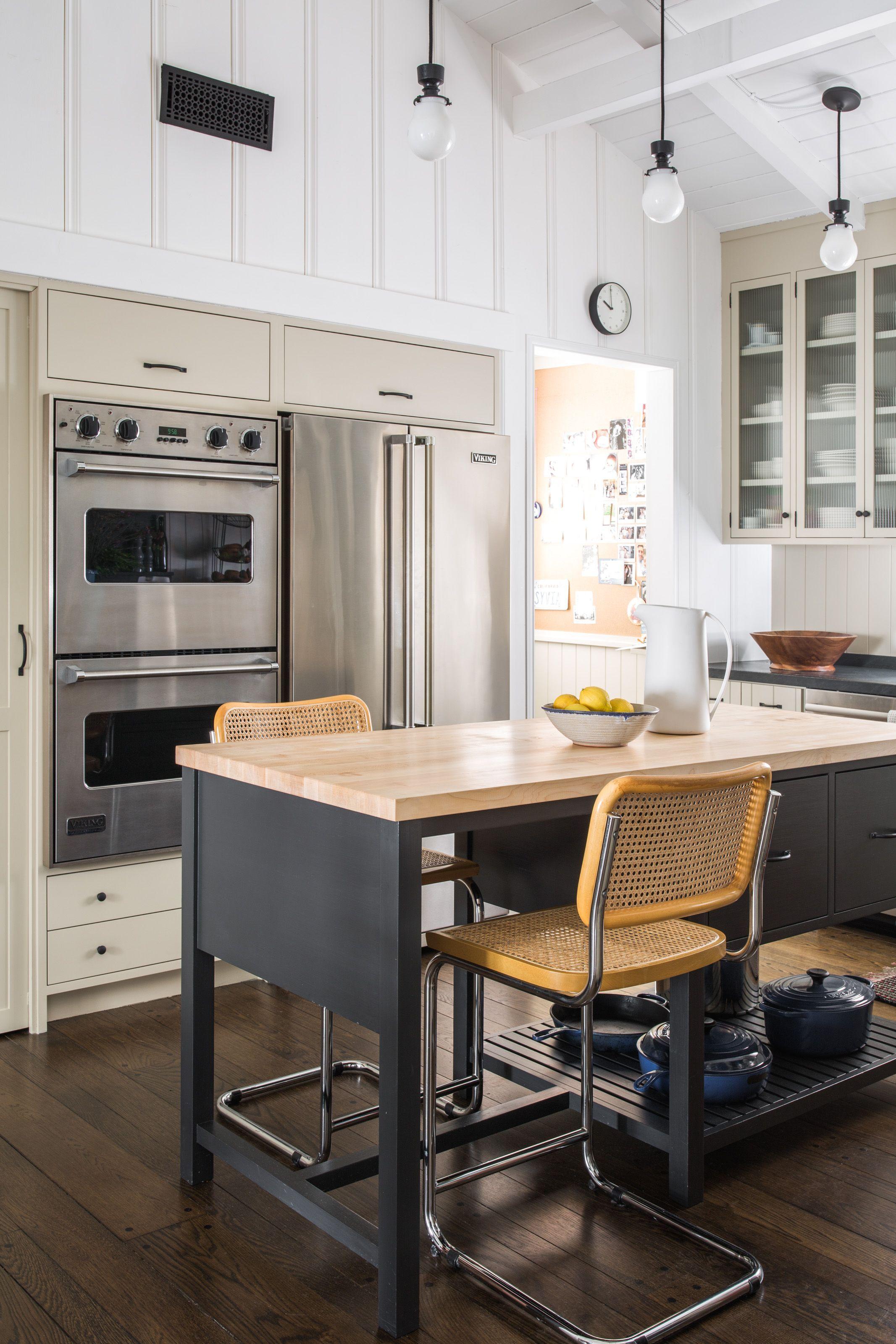 Kitchen Design Gallery Kitchen Design Tool Ikea Kitchen Design