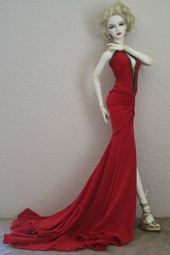 Hey, I found this really awesome Etsy listing at http://www.etsy.com/listing/123583267/goddess-dress-in-burning-red-for-soom