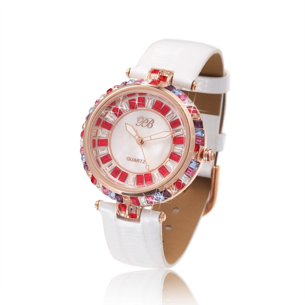 92.50$ Watch here - http://ali7sy.worldwells.pw/go.php?t ...