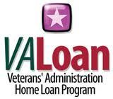 550 Credit Score Home Loan >> Gustan Cho Now Offers Va Loans With Credit Scores As Low As