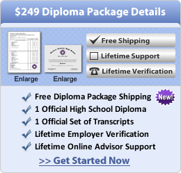 accredited high school diploma online aberdeen academy school  accredited high school diploma online aberdeen academy