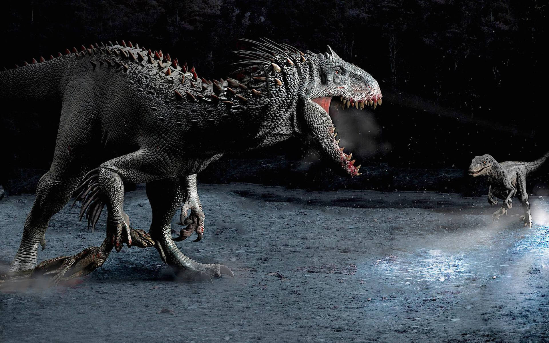 Indominus Rex 2015 Jurassic World Vs Raptors Squad Fondo De Pantalla Dinosaurios Jurassic World Dinosaurios Jurassic Park Jurassic World La bbc inmortalizó al utahraptor en su documental caminado con dinosaurios, aquí por cierto aparece sin plumas. indominus rex 2015 jurassic world vs