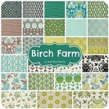 https://www.google.com/search?q=joel dewberry birch farm