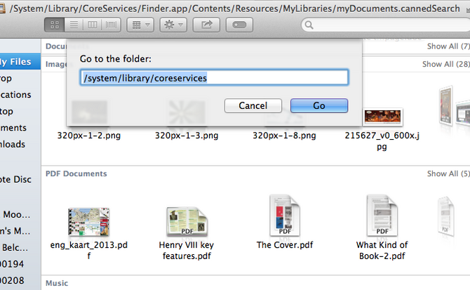 Remove Finder Icon from Dock How to remove, Survival