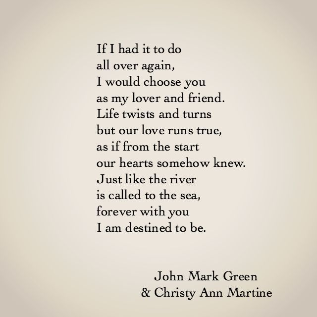 Love Poems Poetry Quotes