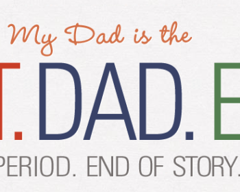 Happy Father's Day Quotes Sayings For Facebook Friends