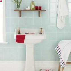 Pilkington S Matrix Range Topps Tiles Bathroom Tile Designs Bathroom Inspiration