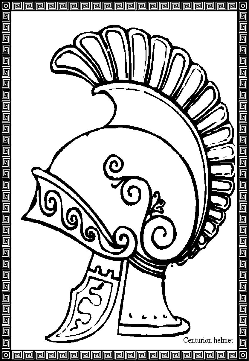 Julius Caesar & Rome Unit Study. Mystery of History Volume