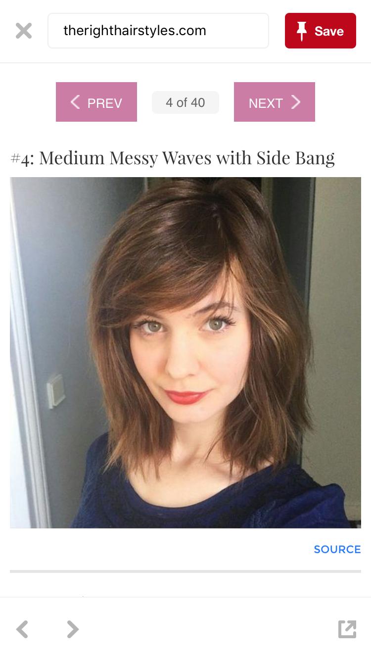 Pin by kirsty sylva on hair uc pinterest