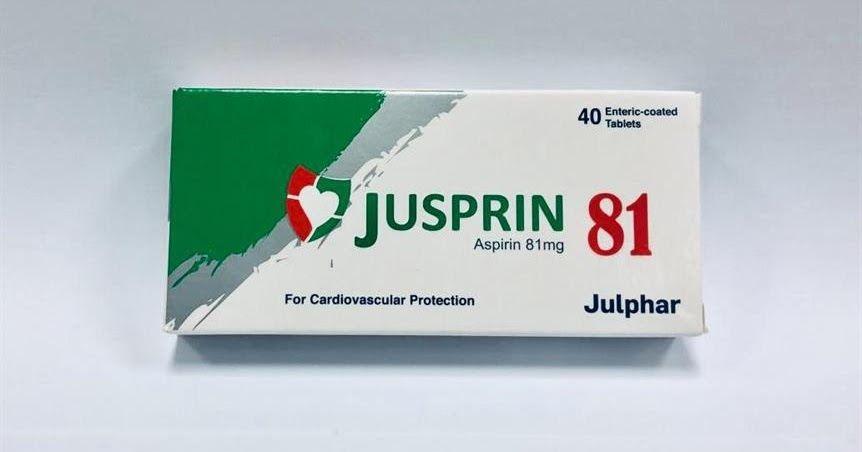 هيئة الدواء تسحب الـ جوسبرين من الصيدليات و تطلب إيقاف استخدامه أعلنت هيئة الغذاء والدواء عن سحب مستحض Tablet Convenience Store Products Cardiovascular