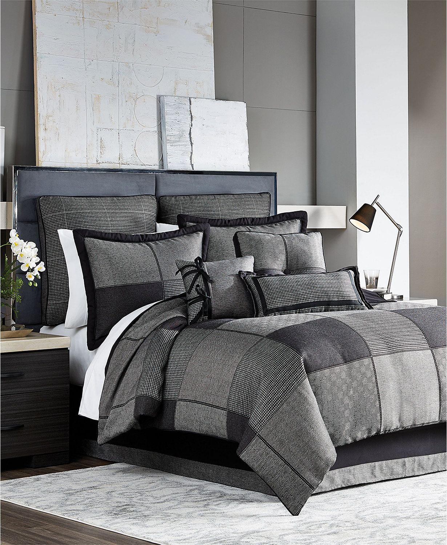 Croscill Oden Comforter Sets macyscom Croscill