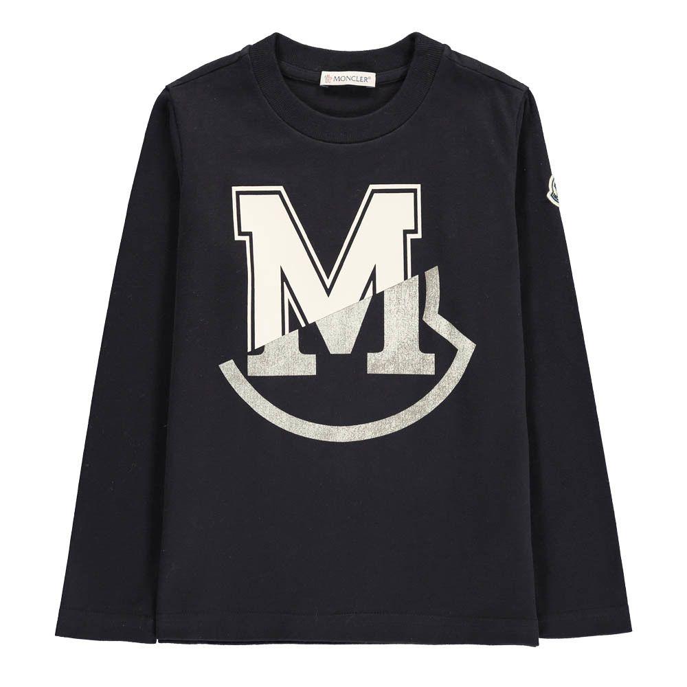 T-shirt M Maglia-product